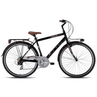 data_biciclete_bicicleta-drag-glide-2013