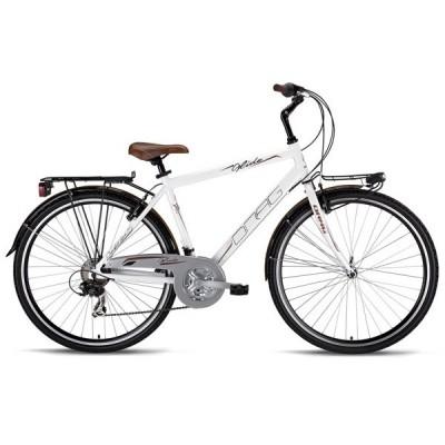 data_biciclete_bicicleta-drag-glide-2013_1