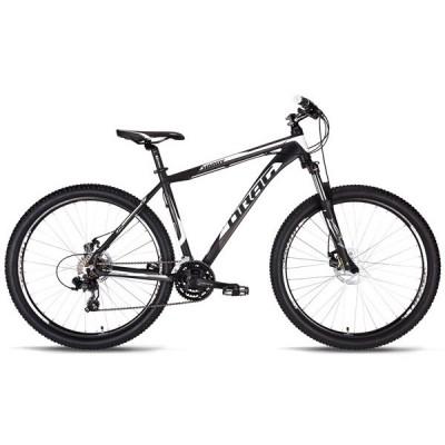 data_biciclete_bicicleta-drag-hardy-comp-275