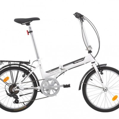 data_biciclete_pliabile-sprint-transformer-20_02
