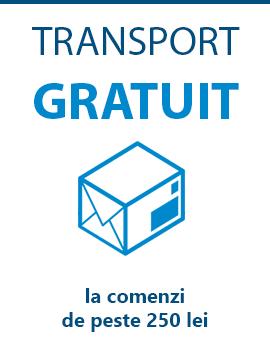 transport gratuit biciclete
