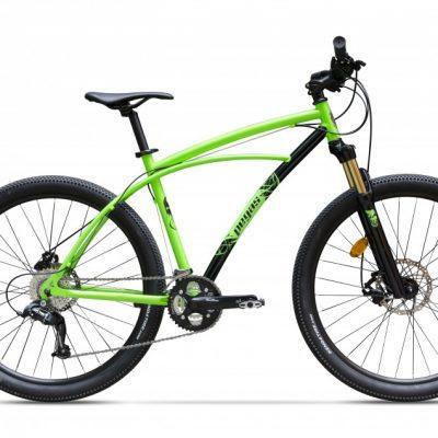 drumet-b-3x8-viteze-verde-neon-636