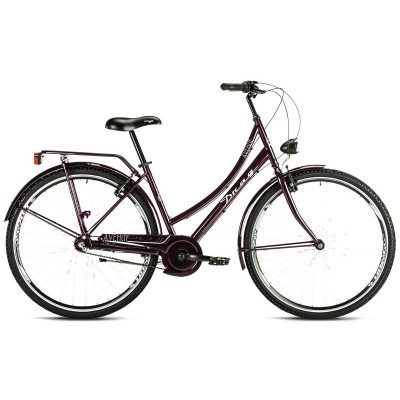 bicicleta-drag-avenue-lady-2016