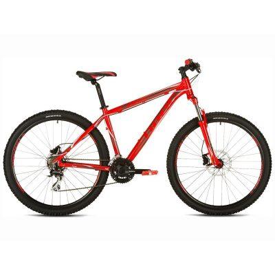 bicicleta-drag-zx-pro-275-2016