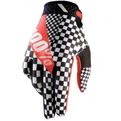 100-100-ridefit-legend-gloves-extra-large-p560-1620_image