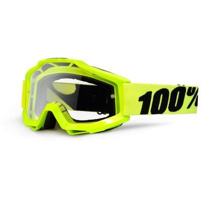 100-accuri-fluo-yellow-mx-goggle-2794-p