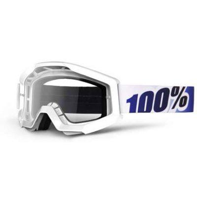 2013_100_percent_motocross_goggles_the_strata_ice_age