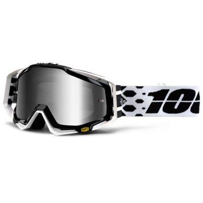 2016_100percent_mx_motocross_racecraft_goggles_0004_sp15-rc-legacy