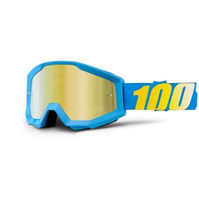2016_100percent_mx_motocross_strata_goggles_0022_fa15-st-cyan-mirror-lens