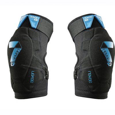 7idp-flex-knee-pads_460987z