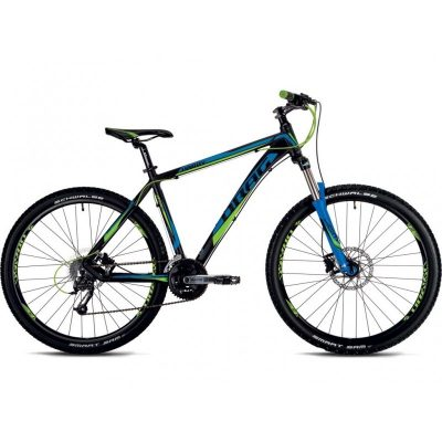 bicicleta-275-drag-hardy-base-2016