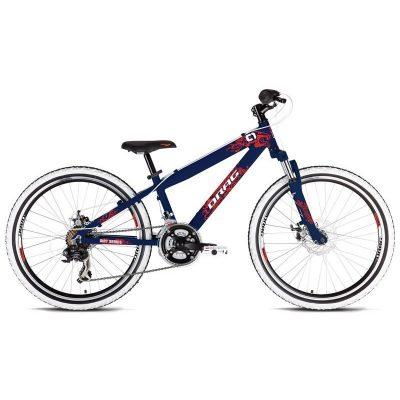 bicicleta-copii-drag-c1-jr-pro-24-2016