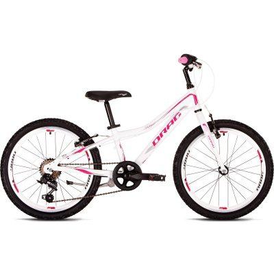 bicicleta-copii-drag-little-grace-20-2016