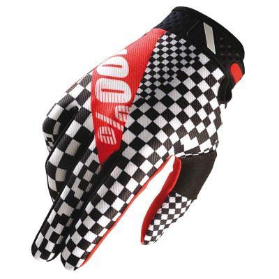 gants-100-ridefit-legend-s