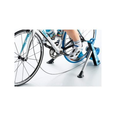 home-trainer-tacx-blue-matic-1