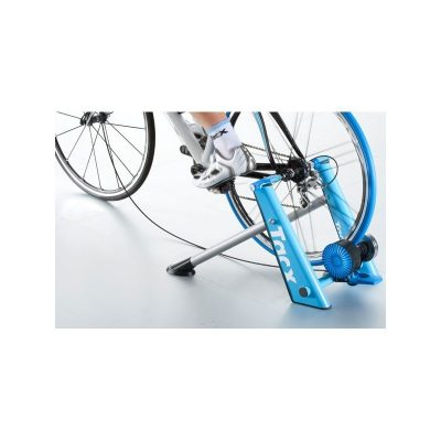 home-trainer-tacx-blue-matic
