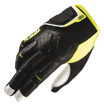 simi-100-mtb-glove-black-lime-size-sm