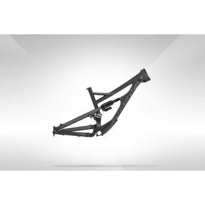 17SPARTAN-CARBON-Frame-800x800