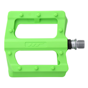 pa-12-verde-deschis