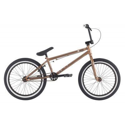 bicicleta-bmx-haro-boulevard-caramel-203