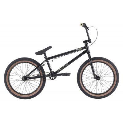bicicleta-bmx-haro-boulevard-neagra-203