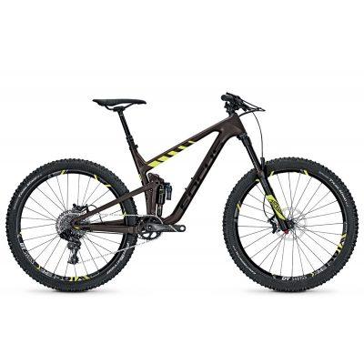 bicicleta-focus-jam-c-factory-11g-275-brown-yellow-2017