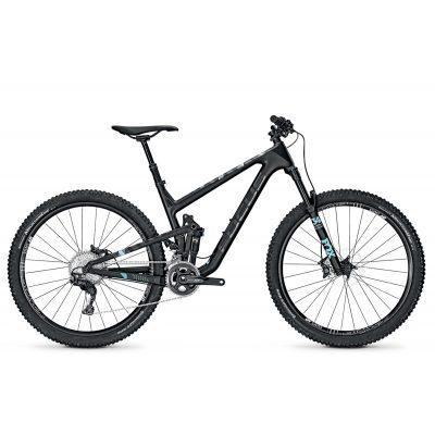 bicicleta-focus-jam-c-pro-22g-275-black-lightblue-2017