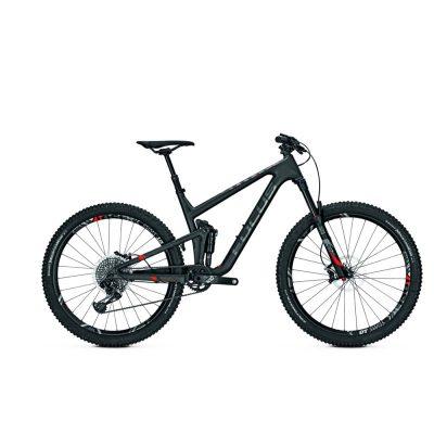 bicicleta-focus-jam-c-sl-12g-275-black-red-2017