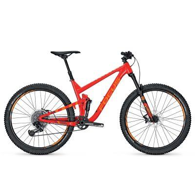 bicicleta-focus-jam-lite-12g-275-firered-2017