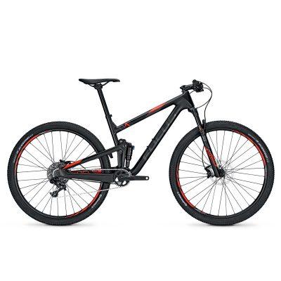 bicicleta-focus-o1e-evo-11g-29-black-red-2017