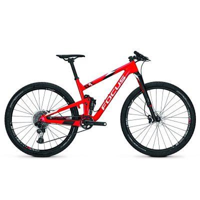 bicicleta-focus-o1e-team-12g-29-red-white-2017