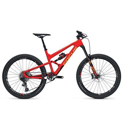 bicicleta-focus-sam-c-team-12g-275-red-orange-2017
