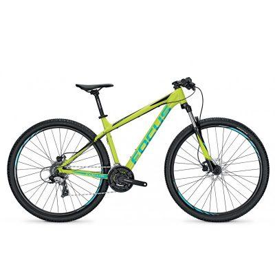 bicicleta-focus-whistler-elite-29-24g-limegreen-2017
