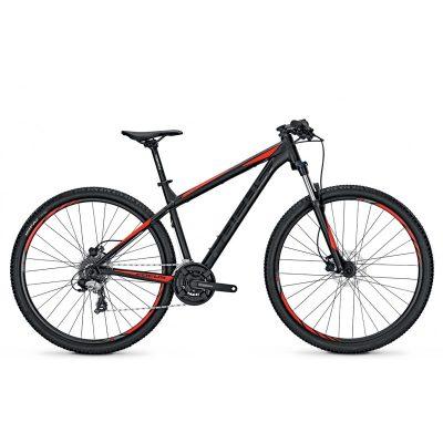bicicleta-focus-whistler-elite-29-24g-magicblackmatt-2017