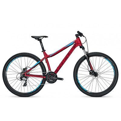bicicleta-focus-whistler-elite-donna-27-24g-cherryredmatt-2017